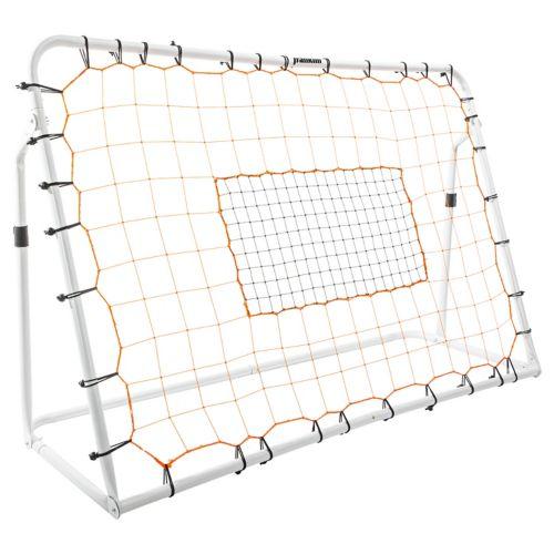 Franklin Adjustable Soccer Rebounder
