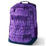 Kids Lands' End TechPack Large Backpack