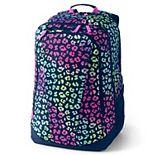Kids Lands' End TechPack Extra Large Backpack