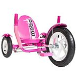 Mobo Mity Sport Trike