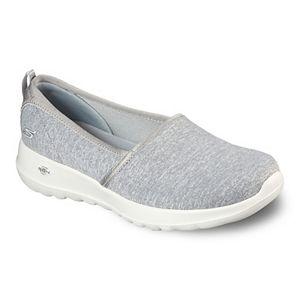 Skechers GOwalk Joy Women's Slip-On Shoes