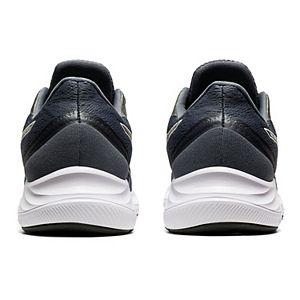 ASICS GEL-EXCITE 8 Men's Running Shoes