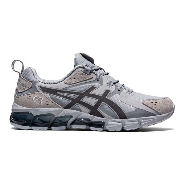 ASICS GEL-QUANTUM 180 6 Men's Sneakers