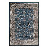 Art Carpet Abel Accustomed Rug