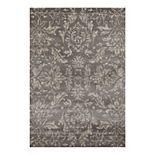 Art Carpet Abel Arabesque Rug