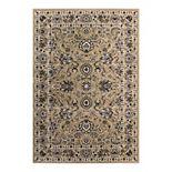 Art Carpet Abel Border Rug
