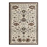 Art Carpet Abel Oasis Rug