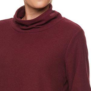 Women's Gaiam Shiva Sweatshirt