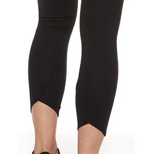 Women's Gaiam Om High-Rise Leggings