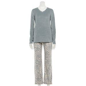 4555504_Gray_Cheetah?wid=300&hei=300&op_
