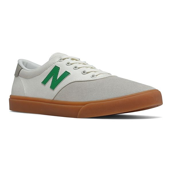 New Balance® 55 All Coasts Court Men's Shoes