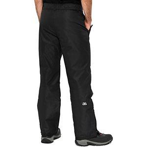 Men's Arctix Essential Snow Pants