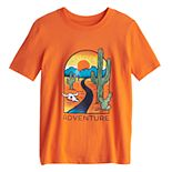 Boys 4-12 Jumping Beans® Graphic Tee