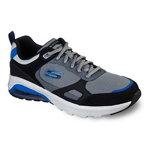 Skechers Skech-Air Extreme Bellgor Men's Athletic Shoes