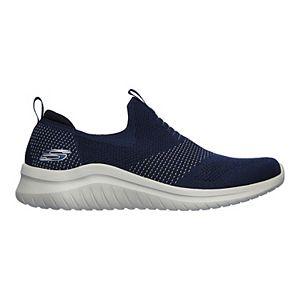 Skechers Ultra Flex 2.0 Mirkon Men's Slip-On Shoes