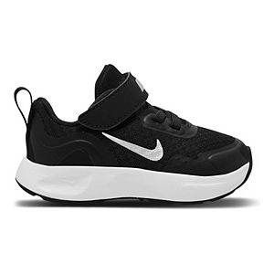 Nike WearAllDay Baby/Toddler Sneakers