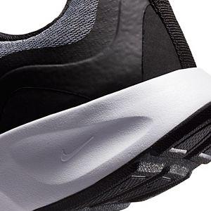 Nike WearAllDay Preschool Kids' Shoes