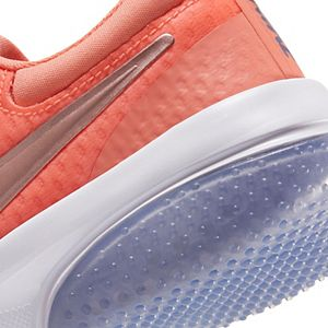 Nike Project Pod Preschool Kids' Shoes