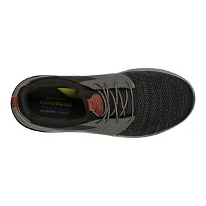 Skechers Delson 3.0 Men's Casual Shoes