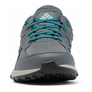 Columbia Vitesse Fasttrack Women's Waterproof Hiking Shoes