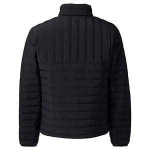 Men's Lands' End Tall 800 Down Packable Jacket