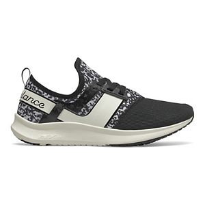New Balance® Nergize Sport Women's Sneakers