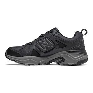 New Balance® 481 v3 Men's Trail Running Shoes