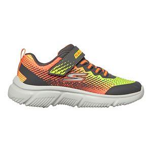Skechers® GOrun 650 Boy's Running Shoes