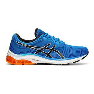 ASICS GEL-Pulse 11 Men's Running Shoes