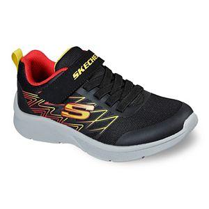 Skechers® Microspec Texlor Boy's Shoes