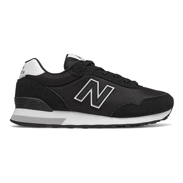 New Balance® 515 V3 Classic Women's Sneakers