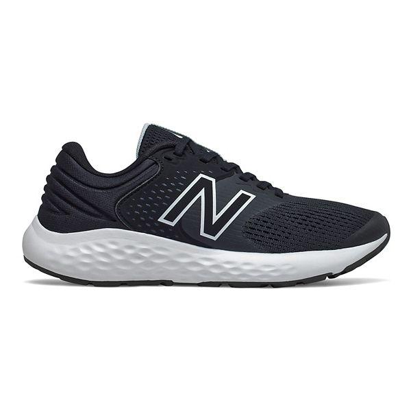 New Balance® 520 V7 Women's Running Shoes