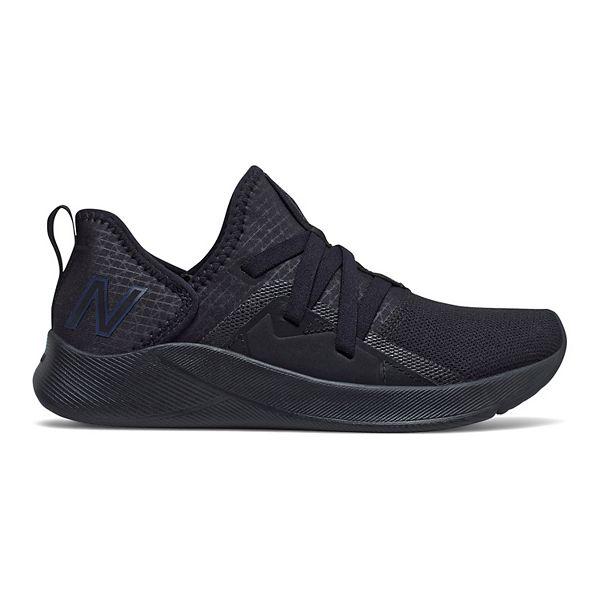 New Balance® Dynasoft Beaya Women's Slip-On Shoes
