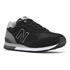 Mens Black New Balance Shoes | Kohl's