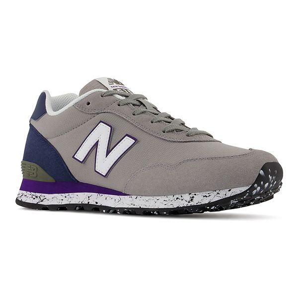 New Balance® 515 v3 Men's Sneakers