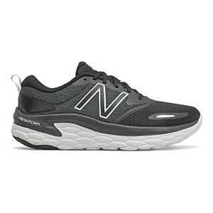 New Balance® Fresh Foam Altoh Men's Running Shoes