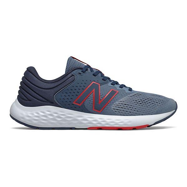New Balance® 520 V7 Men's Running Shoes