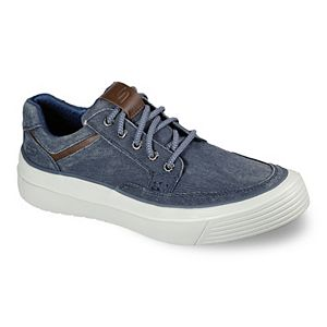 Skechers Viewport Murietto Men's Shoes