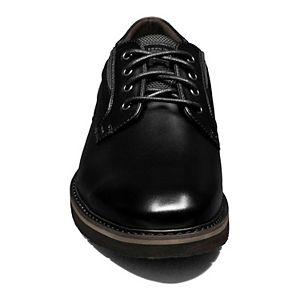 Nunn Bush Denali Men's Waterproof Oxford Shoes