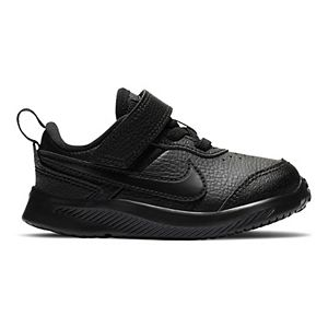 Nike Varsity Leather Baby / Toddler Sneakers