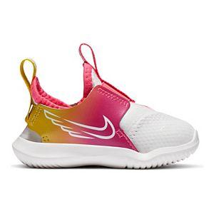 Nike Flex Runner Sun Baby / Toddler Sneakers