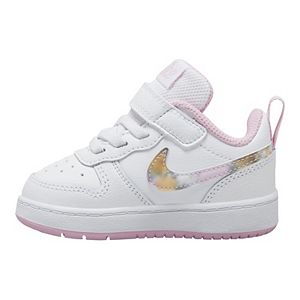 Nike Court Borough Low 2 SE Baby / Toddler Sneakers