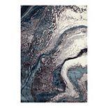 Art Carpet Trittanne Geode Rug