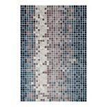 Art Carpet Trittanne Mosaic Rug