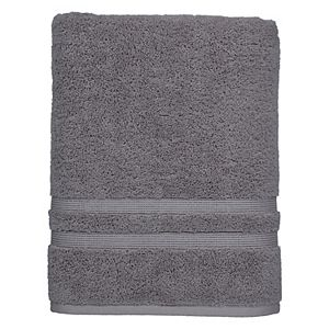 Sonoma Goods For Life® Ultimate Towel with Hygro® Technology
