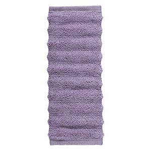 Sonoma Goods For Life® Quick Dry Ribbed Towel