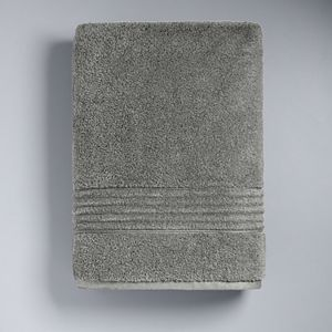 Simply Vera Vera Wang Signature Towel