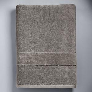 Simply Vera Vera Wang Turkish Cotton Towel