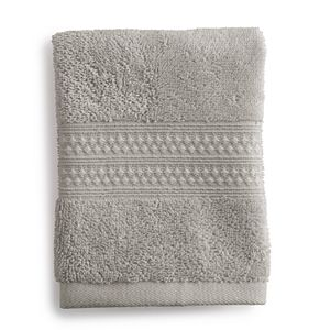 LC Lauren Conrad Organic Cotton Towel