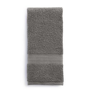 The Big One® Solid Towel